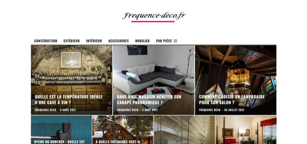 frequence-deco.fr