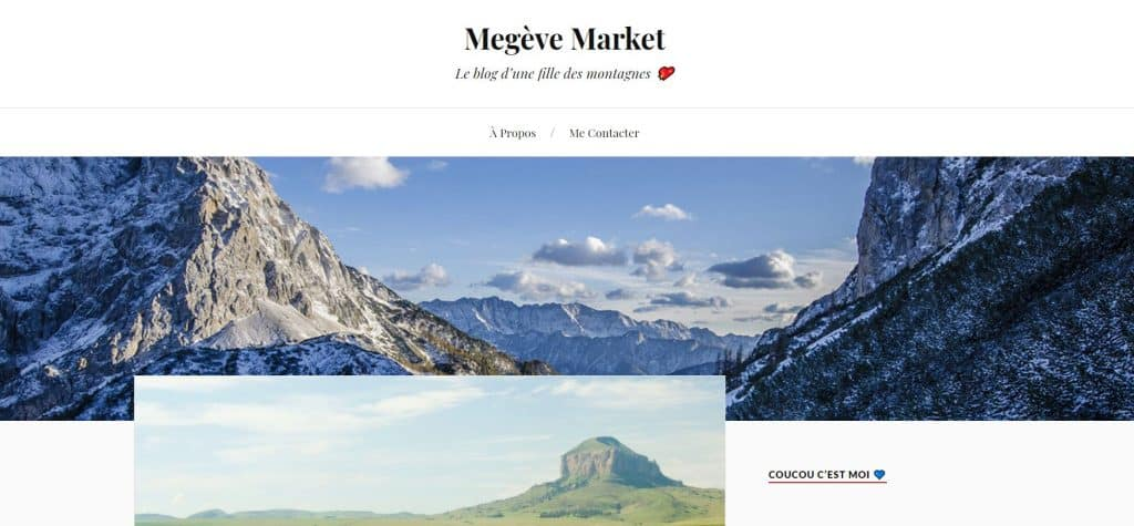 megevemarket.fr